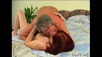 hd sex xxx video Hot blonde wife mmf