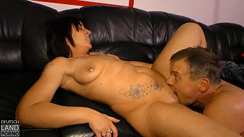 sonakshi sex sinha xnxx Eating out a hairy pussy