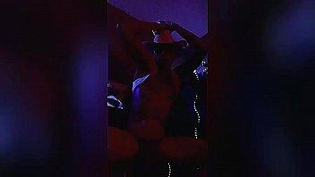 ni axel jakol torres3 Lesbin anime porn