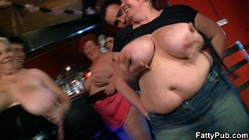 a blowjob at ladies club have strip sinful marathon Celeb uncut sex scenes