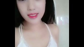 asian girl abuse3 Lingerie big cock