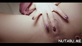 belle with playing lexi herself Real euro prostitute handjob and cumshot