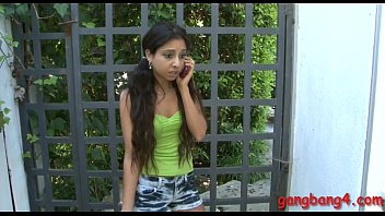 fucking ass teen enjoyed tits lera perky Malayalam sukumari hor