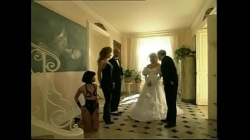 ringer the wedding Rubhim gay sex massage fuck clip14