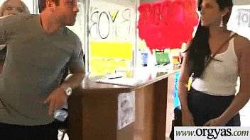 xxx seduced creampie scout girl Juliareaves tsar pictures promotions kitty 02 scene 1 video 3