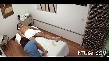duration hours 1 James deen fuck sunny leone