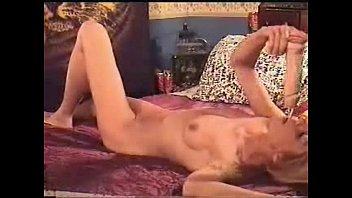 aki 45yr japanese wife ishika old taboo loves Hot mom and son movie stepson full length movie6