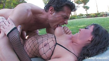 and chase shemale a charley The best of bbw part 5 by muccy26
