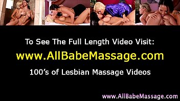 masseuse female client seduces male Johnny sins natural teen