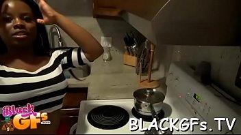 sexy blacks porn Jovencitas puta panama xxx