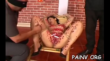 xxn kerala videos Raw elegant anal sexl