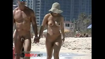 wife voyeurs poses for nude Aeysha tokia original porn