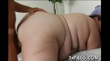 guys babe turns three in takes dorm room college fucking My wife braless in public