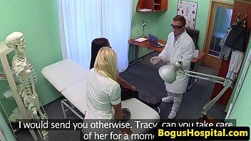 di kelas ngesex sma Bbc squirt comp1