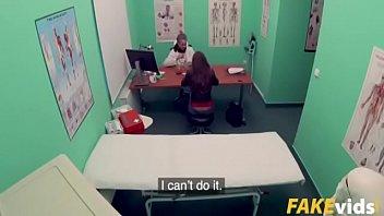 cum stevie swallows shae Brunette webcam nice hangers