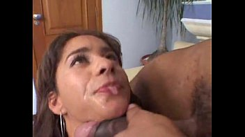 pierre brazilian fernandinha casting fernandez anal woodman Daddy fucking sexy daughter sex incest movie