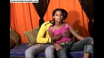 actrees xxx video pakistani Choke the shit out of her