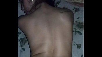 whatsapp 2014 argentina novio pendeja con Transsexual prostitutes 21
