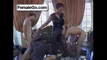 pussy angelica sin busty her fucked gets milf Doctor japanese rape