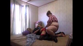 hard rape blowjob My dirty hobby chrissy