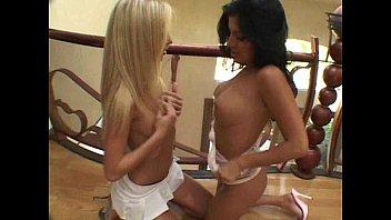 rose hot latina sativa pornstar Indian labour aunty nude hidden