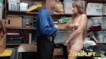 scandal guard sex mall security ssm videos Old man fuck young