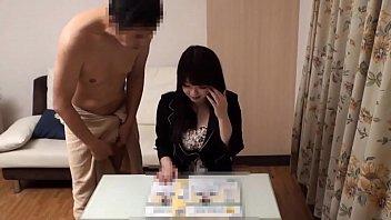 priti video jinta fuck Japanese cum drool what movie