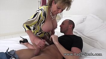 chatterley di lady la storia Milf cartoons hd