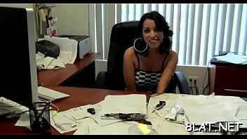 black milf rimming ass 2 black cocks for wife part 22