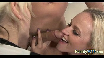 and interracial anal daughter mom Xxx hijab indonesia10