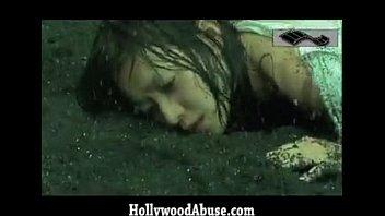 sex forced actresses scene Hidden cam massage arab