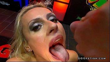 gey banios masturbasion en pillado el publicos4 Brazilian smother kissing