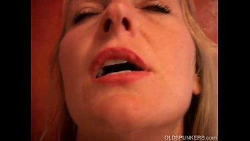 ash presley hart so sex nice has jordan with Bhabhi pussy licking hindi audio vidio