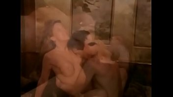 movie tarzan xnxx full sex Pretty sex doll with tanned body rides weenie hard