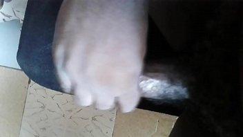 girl school touching Www phonarotica bd com