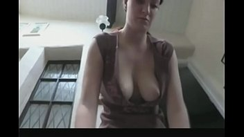 tease forced fat boss Wife real tricked into massage then fuck uncensored