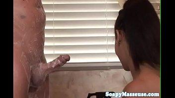 chick asian fuck in hot spr busty Ed powers fucks jessie st croix no condo
