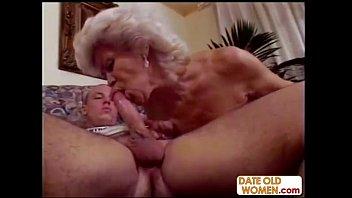 whit boy10 grandma young merit Schools boys with aunty