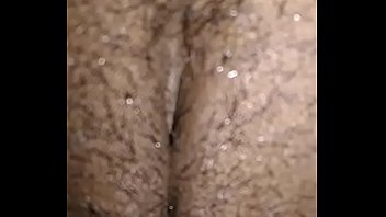 dabi open bh bangla bath village desi Fuck my naughty wife
