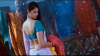 jyothirmayixxxvideo malayalam actress Asian young wife used