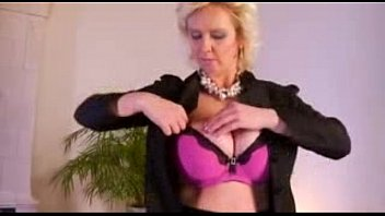 big son blonde boobs fucked mom Daddy fucked daughters wet pussy