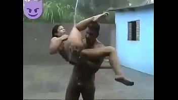 hidden sex chennai videos in w Peruanas ninas web cam