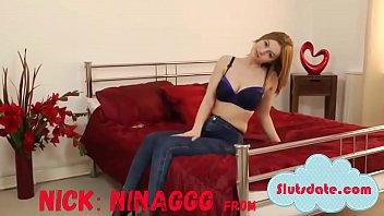porn now bigblackbooty download video Online sex videiio