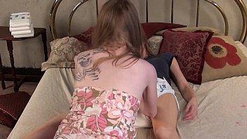 girl pig diaper Gay hugh cock