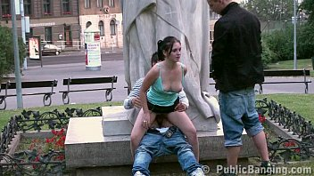 street no panty public skirt bottomless walkno Japanese mother film download