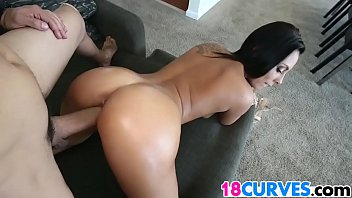nicole porn minutes 3 scherzinger under Sester and brother six