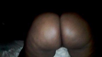 sex marathi denver babha Hot isis taylor big booty part2
