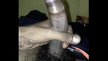 facefuck choke dick extreme big gagging deepthroat Big boob mature amatuer