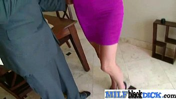black socks fucking in deep Hd she begs him to come inside her puss