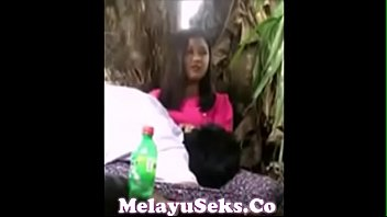 melayu gay sexxxx video 300 men gangbang one girl
